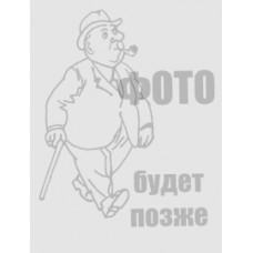 Футболка Polo Pepe 005-PPL-304